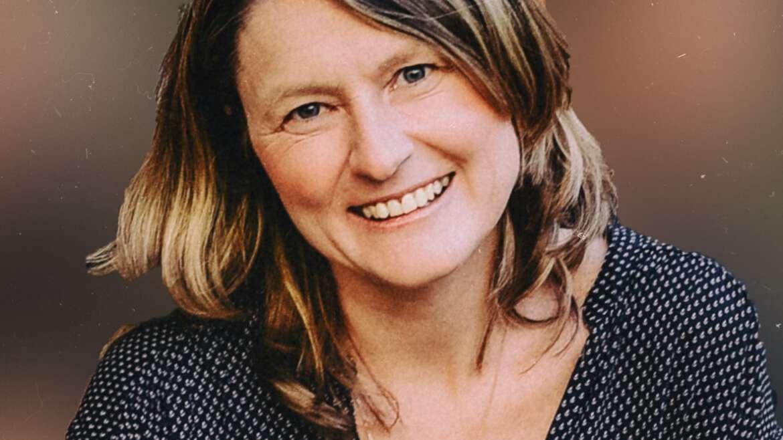 Teodora Wagenknecht